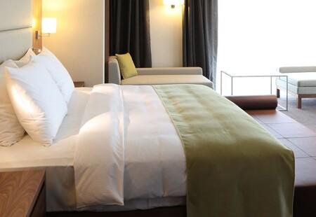 room-type-pic-2-1051x725